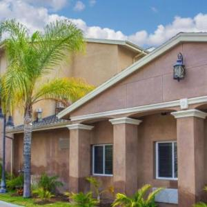 Comfort Inn Cockatoo