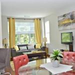 Montclair | Stunning Digs | Steps 2 NYC