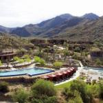The Ritz-Carlton by Marriott, Dove Mountain