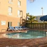 Hampton Inn & Suites -Fort Pierce