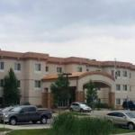 Homewood Suites by Hilton Denver West -Lakewood