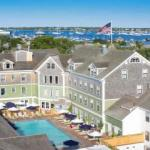 The Nantucket Hotel & Resort