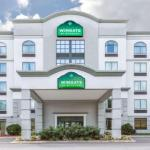 Wingate By Wyndham Rock Hill / Charlotte / Metro Area