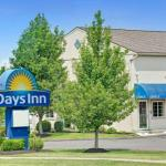 Days Inn by Wyndham Bethel -Danbury