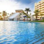Cancun Resort Las Vegas By Diamond Resorts