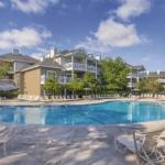 WorldMark Windsor