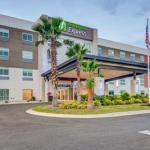 Holiday Inn Express -Fort Walton Beach Central