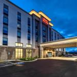 Hampton Inn & Suites Nashville/Goodlettsville Tennessee