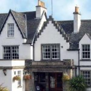 Hotels near Drymen Show Field - Buchanan Arms Hotel