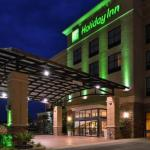 Holiday Inn Montgomery South Airport