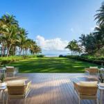 Endocrine Update 2020, Caribe Hilton, San Juan, Puerto Rico