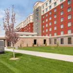 Embassy Suites By Hilton South Jordan Salt Lake City