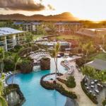 Koloa Landing Resort at Poipu, Autograph Collection by Marriott