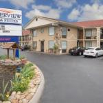Riverview Inn -Pigeon Forge/Sevierville