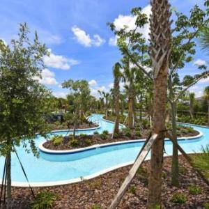 Amazing 9Bd Game/Pool Hm Solterra Resort-6021BOD