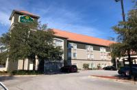 La Quinta Inn & Suites Panama City Beach Image