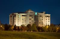 Embassy Suites Hotel Nashville - South/Cool Springs Image