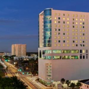 Embassy Suites By Hilton Sarasota
