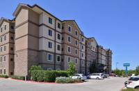 Staybridge Suites San Antonio - Stone Oak Image