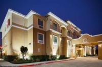 Best Western Plus Katy Inn & Suites Image