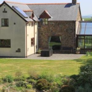 Green Lane Cottage