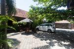 Mataram Indonesia Hotels - RedDoorz @ Pejanggik Mataram 2