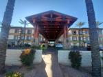 Gold Canyon Arizona Hotels - Best Western Legacy Inn & Suites