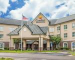 Perdido Alabama Hotels - Comfort Inn & Suites Mobile Near Eastern Shore Centre
