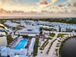 Ambergris Caye Belize Hotels - Mahogany Bay Resort And Beach Club, Curio Collection