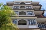 Flic En Flac Mauritius Hotels - Lotus Villa Sun Apartment