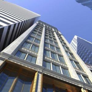 Hotels near Mid America Club - Hotel Julian Chicago