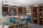Yerevan Armenia Hotels - Holiday Inn Yerevan - Republic Square, An IHG Hotel