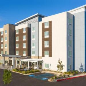 TownePlace Suites by Marriott Tuscaloosa