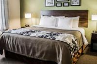 Sleep Inn U0026 Suites Harrisburg