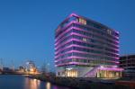 Heiloo Netherlands Hotels - Residence Inn By Marriott Amsterdam Houthavens