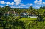 Hilo Hawaii Hotels - The Palms Cliff House Inn
