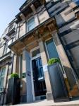 Edinburgh United Kingdom Hotels - The Merchiston Residence