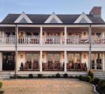 Shelter Island New York Hotels - Baron's Cove