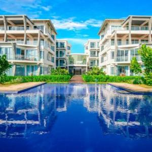 Trincomalee Hotels With A Gym And Fitness Center Deals At The 1
