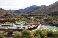 The Ritz-Carlton, Dove Mountain Image