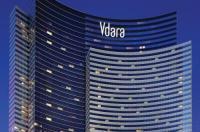 Vdara Hotel & Spa Image