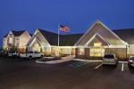 Mount Holly New Jersey Hotels - Residence Inn Mt. Laurel At Bishop's Gate