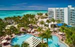 Palm Beach Aruba Hotels - Aruba Marriott Resort & Stellaris Casino