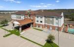 Graham Texas Hotels - Holiday Inn Express & Suites Graham