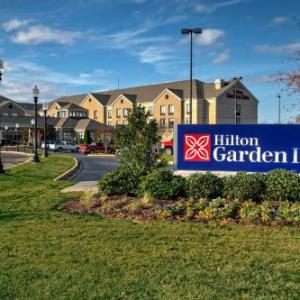 Hotels near bankplus amphitheater at snowden grove southaven ms for Hilton garden inn southaven ms