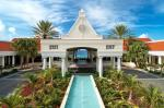 Curacao Netherlands Antilles Hotels - Curaçao Marriott Beach Resort