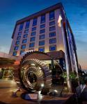 Belek Turkey Hotels - Avantgarde Hotel Levent