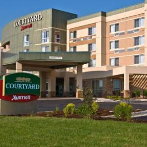 Hotels Near Hartford Ky