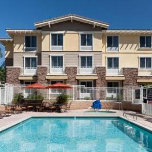 Malibu West Beach Club Hotels - Homewood Suites by Hilton Agoura Hills