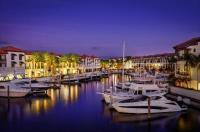 Naples Bay Resort and Marina